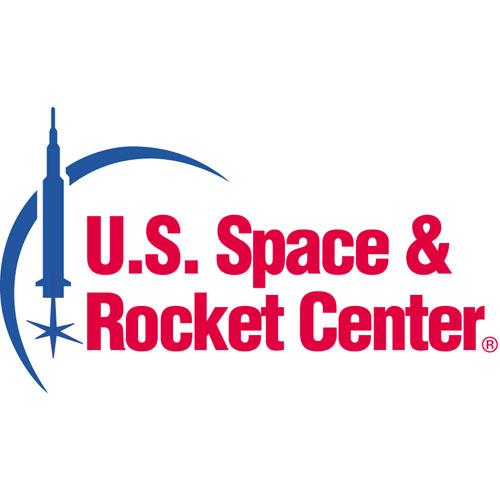Space_Rocket_Center_logo