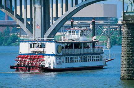 StarOfKnoxvilleRiverboat-b