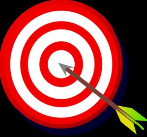 Target-md