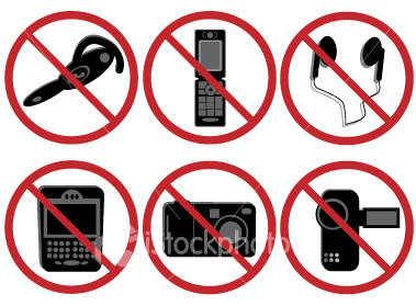 Electronic_devices