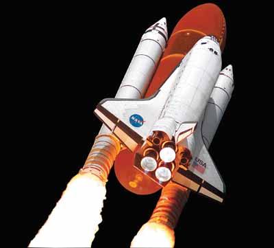 Launch 3