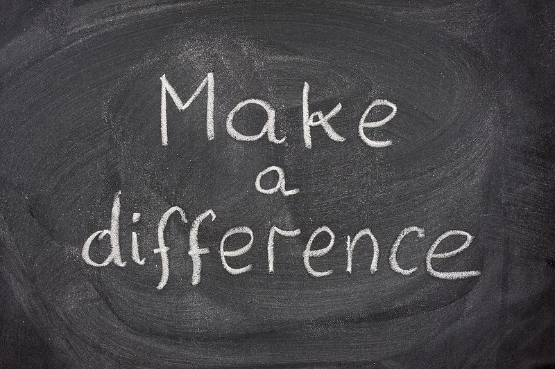 Make_A_Difference1
