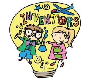 InventorsLogo-300x274