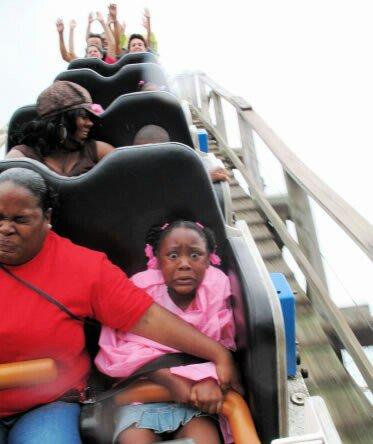 Scary_rollercoaster_ride-12297