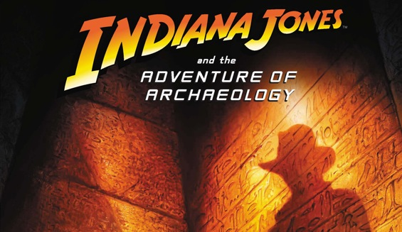 Indiana-Jones-And-The-Adventure-Archaeology1