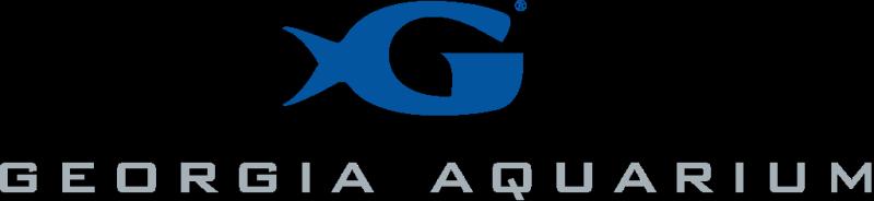 1024px-Georgia_Aquarium_Logo.svg