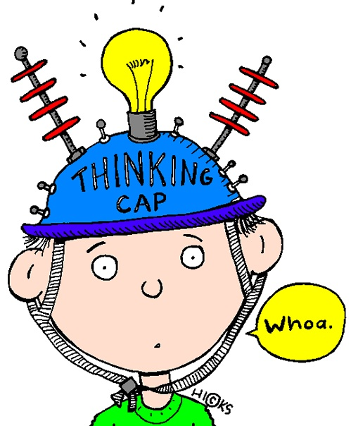 Thinking-boy-clipart-boy-thinking