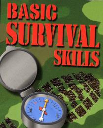 Basic-Survival-Skills