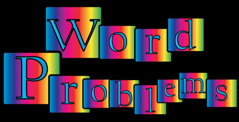 386word_problems_pic