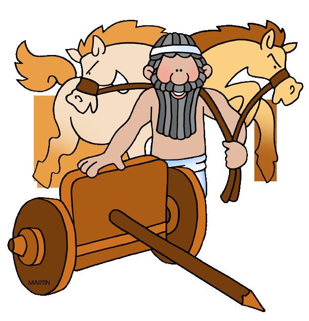 Mesopotamia_wheel