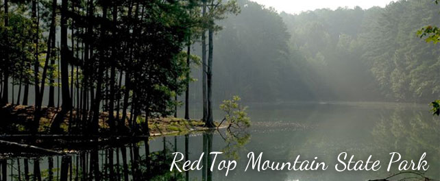 Red_top_mountain