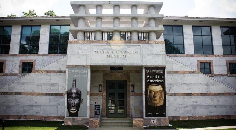 Carlos-Museum-Hagar-Elsayed