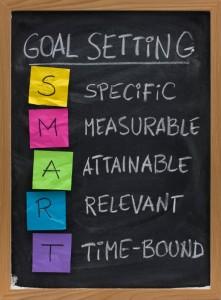 Smart-goals-221x300