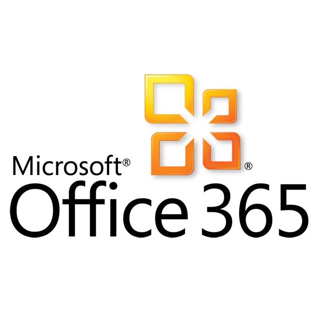 Microsoft-Office-365-logo