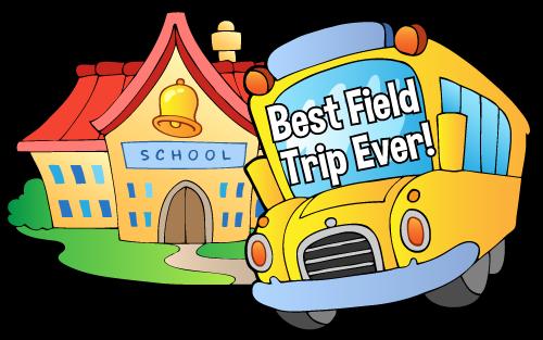 Best-field-trip