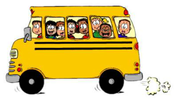 School-Bus-Clip-Art-2