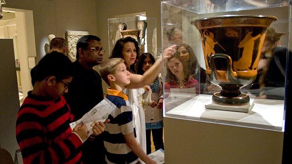 Atlanta-michael-c-carlos-museum-592sl07202010