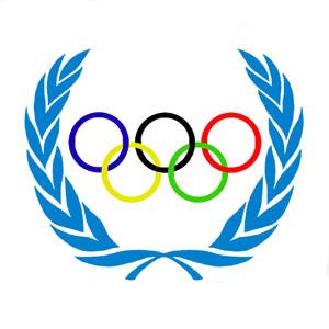 Greek olympics
