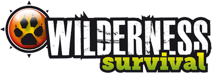 Survival 3