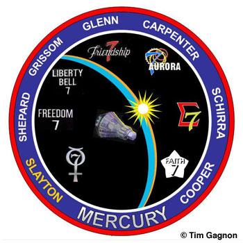 MercuryPatch