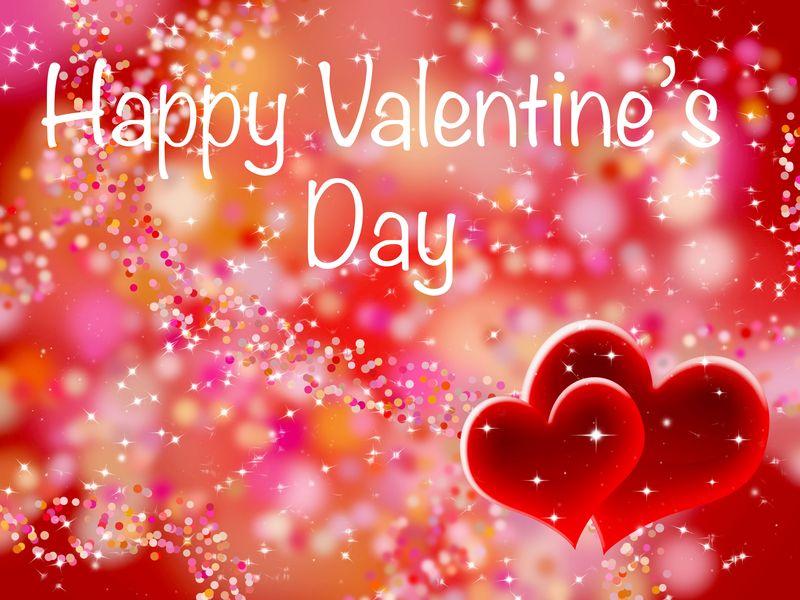 Happy-valentines-day-2014-image1