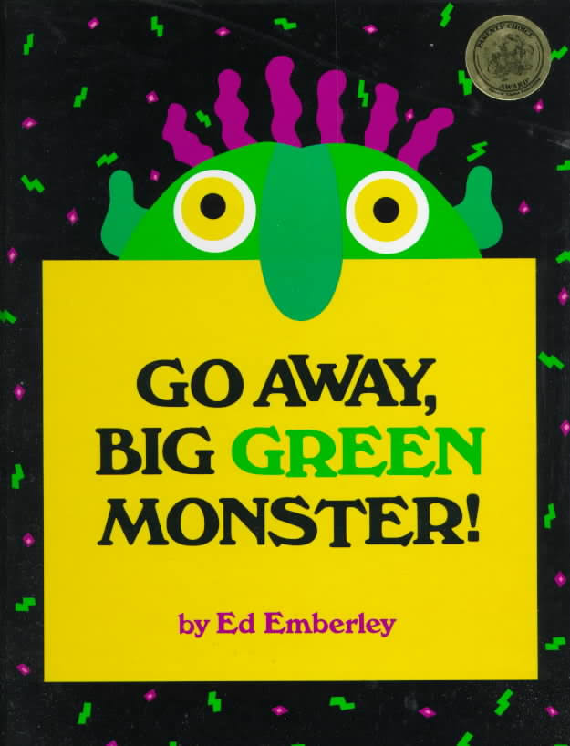 Go-away-big-green-monster-book-cover