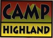 Camp Highland