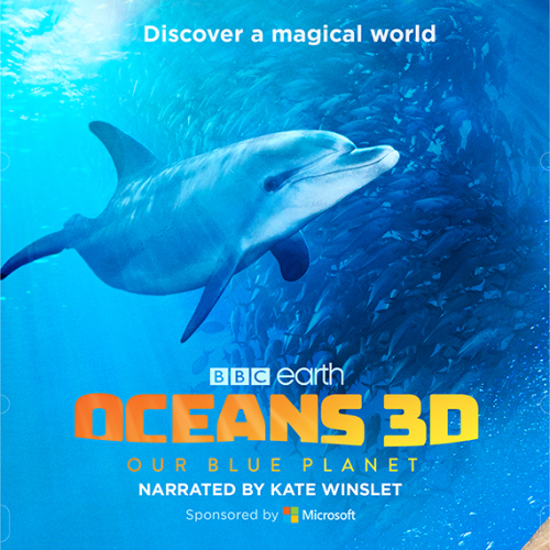 OceansBluePlanet-3D_IMAX_grid_image