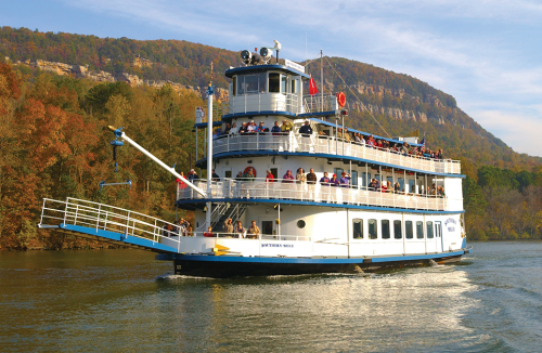 Southern-Belle-Riverboat_Fall_3