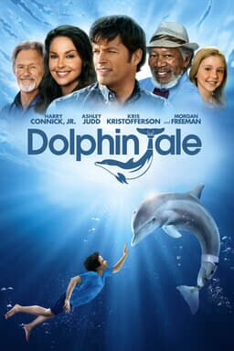Dolphin_tale_key_art
