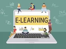 Digital learning 3