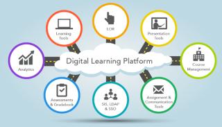 Digital learning 2