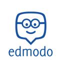Edmodo 2