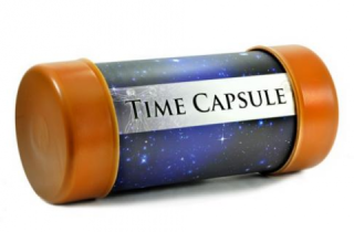 Time Capsule_0